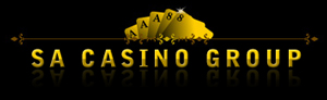 In the past South Africans didn't have much choice when it came to rand casinos